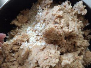 味噌作り手順画像8