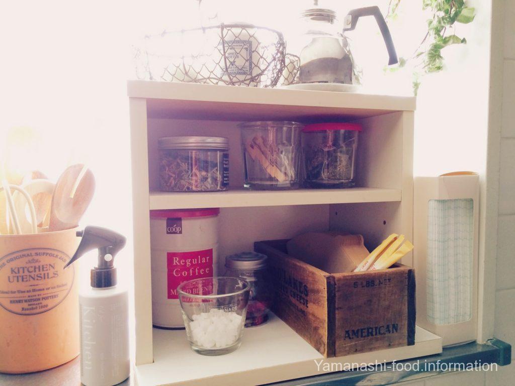 キッチン棚アイキャッチ画像