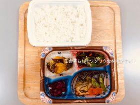 高齢者の一人暮らしに、毎日の食事に!宅配弁当の比較サービスのご案内